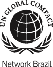 ONU - Pacto Global