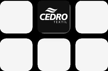 Cedro Textil