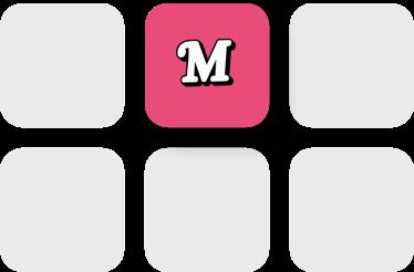 Aplicativo Miss Limpeza