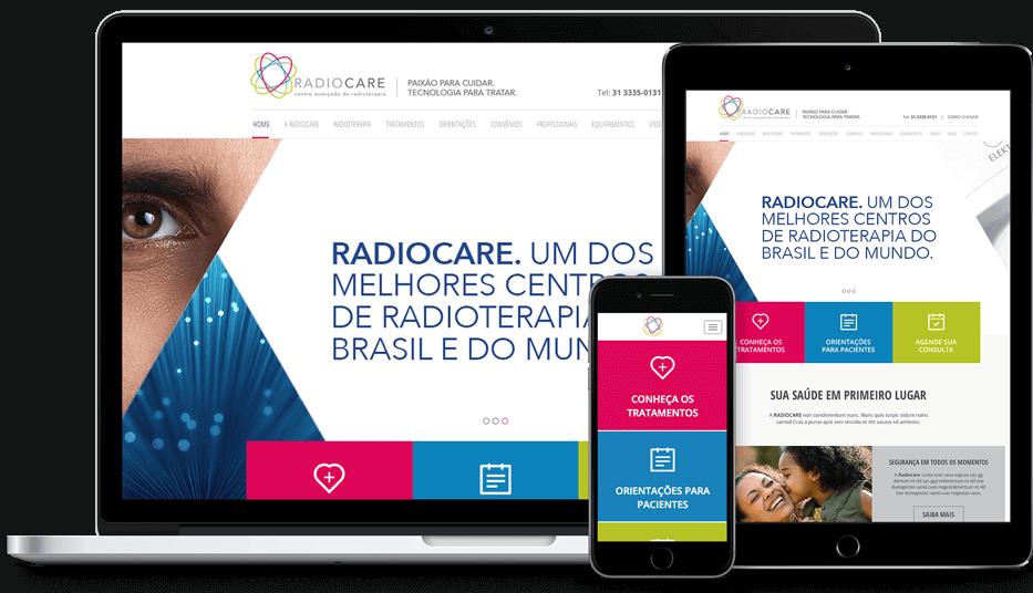 Site Radiocare